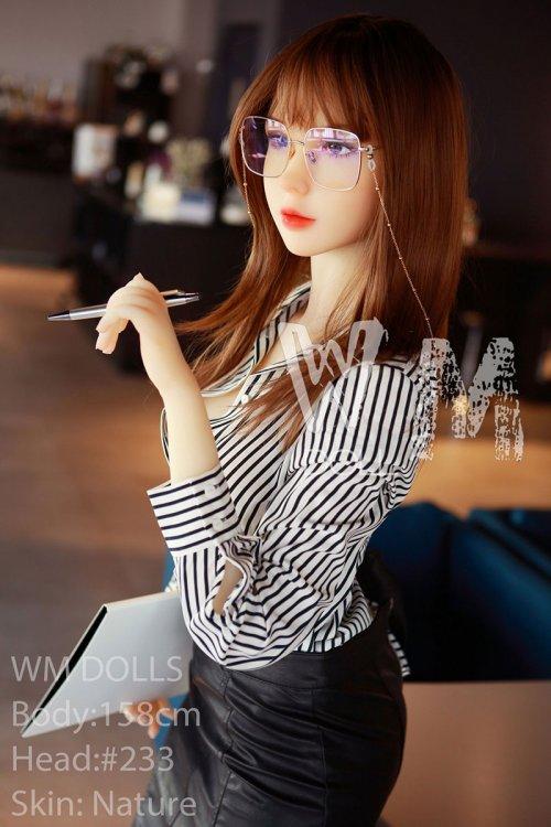 love-doll-shizuna-1.thumb.jpg.d9caaafea2da9984ea85fcbd14b6df03.jpg