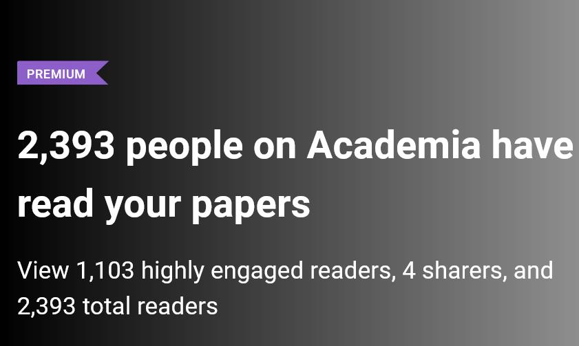 Screenshot 2021-09-28 at 09-04-37 (1) Academia Premium Upgrade - Academia edu.png