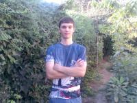 post-11209-1196098905_thumb.jpg