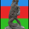 pis-malchik