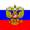 Vladimir64