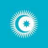 Alik Bahshi
