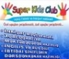 Super-Kids-Club